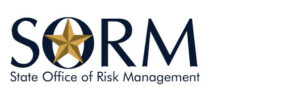 The State Office of Risk Management